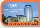 World Trade Center Dresden